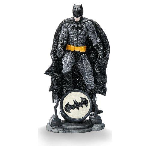 Swarovski Swarovski Batman Groot 5508791