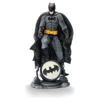 Batman Limited Edition