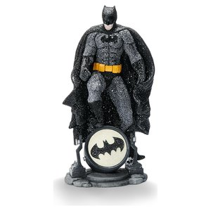 Swarovski Batman Limited Edition