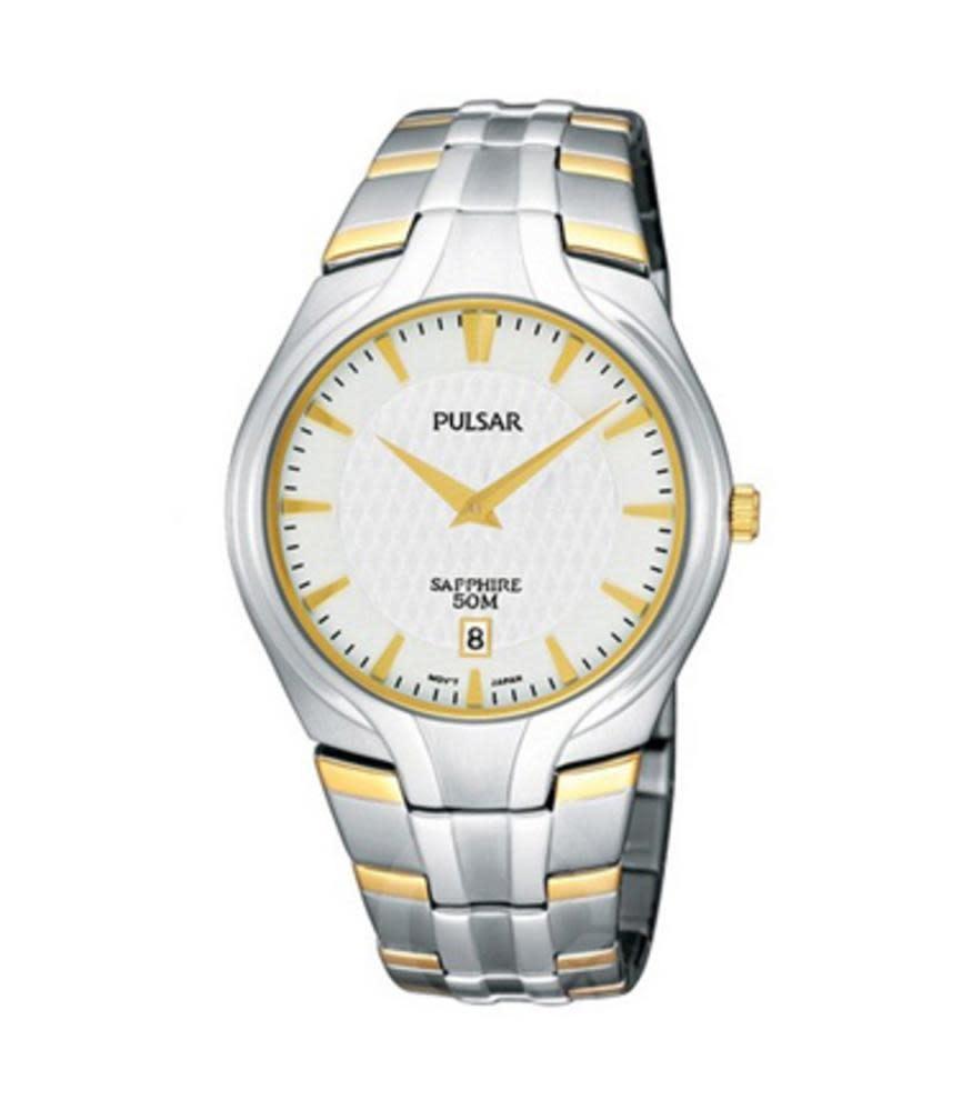 Pulsar PVK159X1