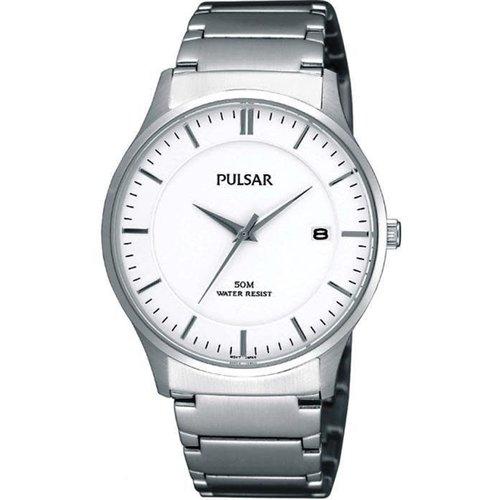 Pulsar Pulsar PXH963X1