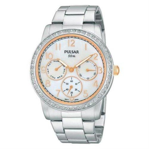 Pulsar Pulsar PP6097X1