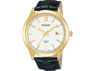 Pulsar Pulsar PS9346X1