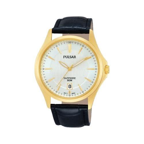 Pulsar PS9386X1
