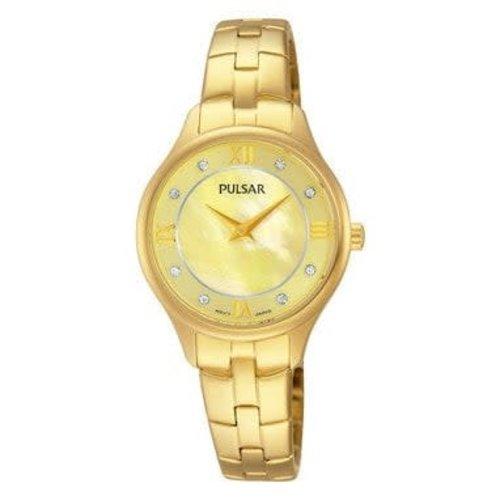 Pulsar Pulsar PM2202X1
