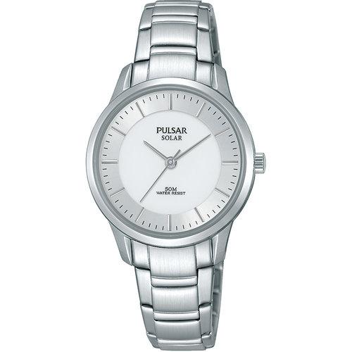 Pulsar Pulsar PY5039X1