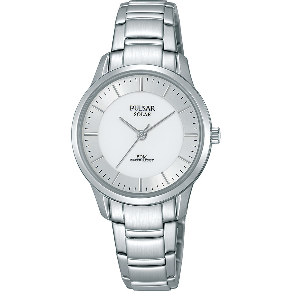 Pulsar PY5039X1