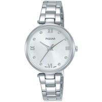 Pulsar PH8453X1