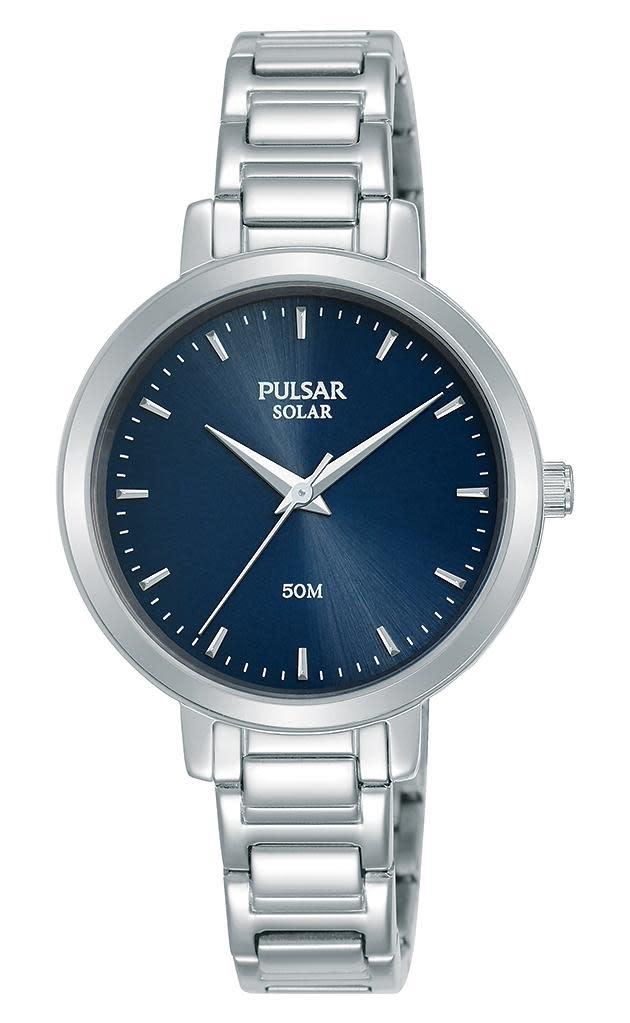 Pulsar PY5071X1