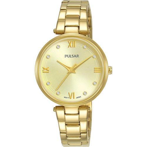 Pulsar Pulsar PH8458X1