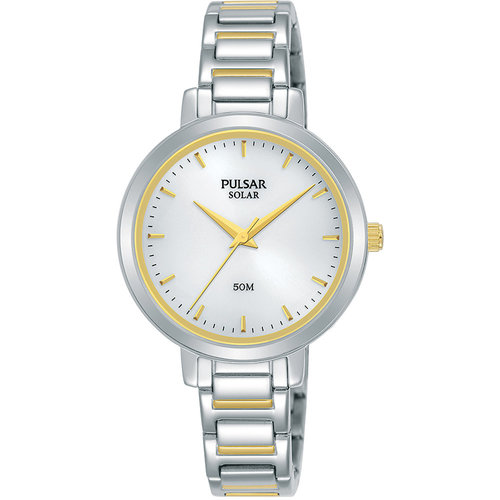Pulsar Pulsar PY5073X1