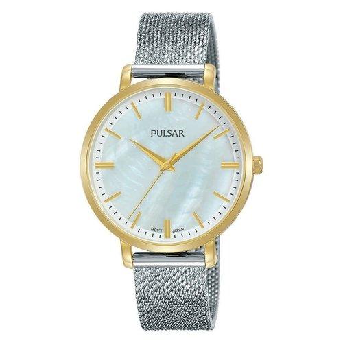 Pulsar Pulsar PH8460X1
