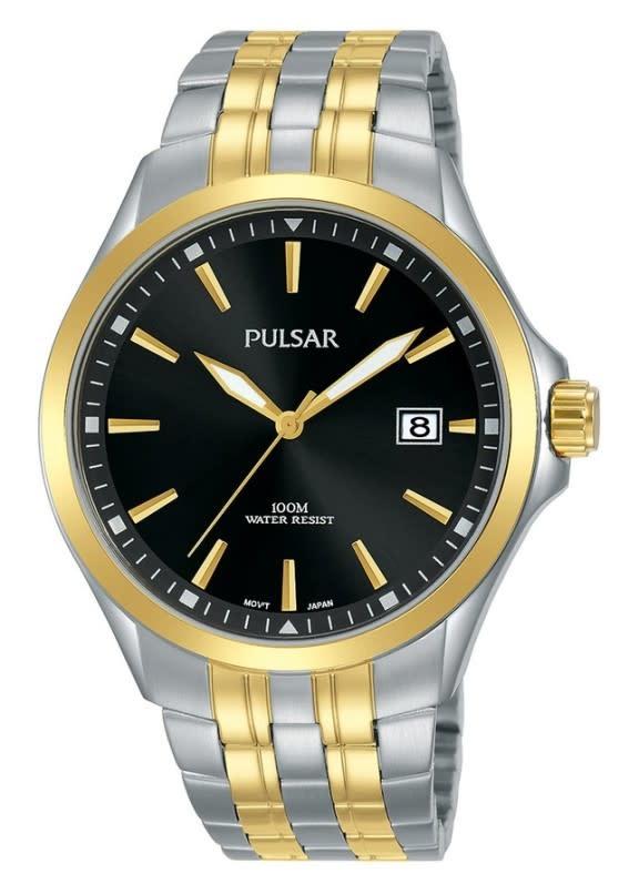 Pulsar PS9632X1
