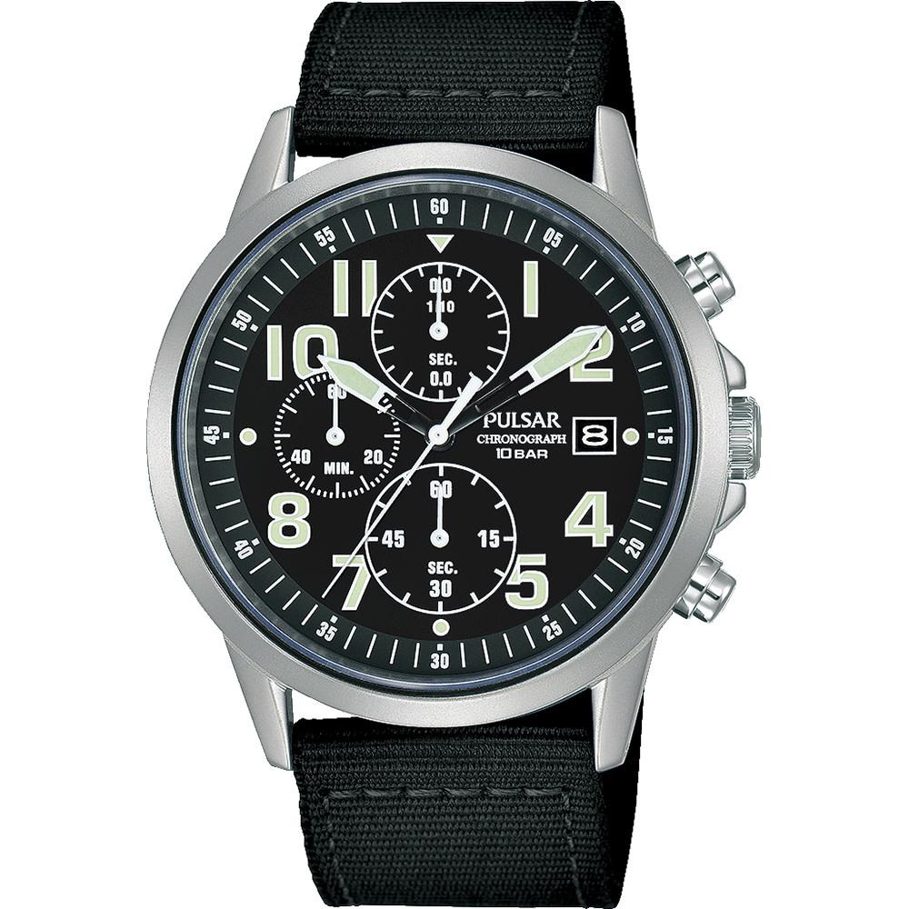 Pulsar Horloge PM3175X1