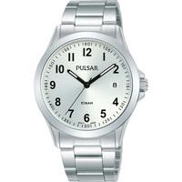 Pulsar Horloge PS9651X1
