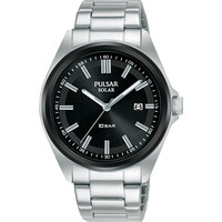 Pulsar Horloge PX3233X1