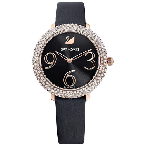 Swarovski Swarovski horloge 5484058