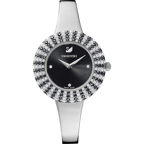 Swarovski Swarovski horloge 5484076