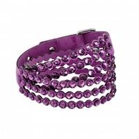 Swarovski armband slake 5511699