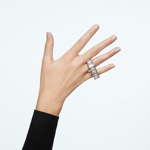 Swarovski Swarovski Matrix Ring 5600787