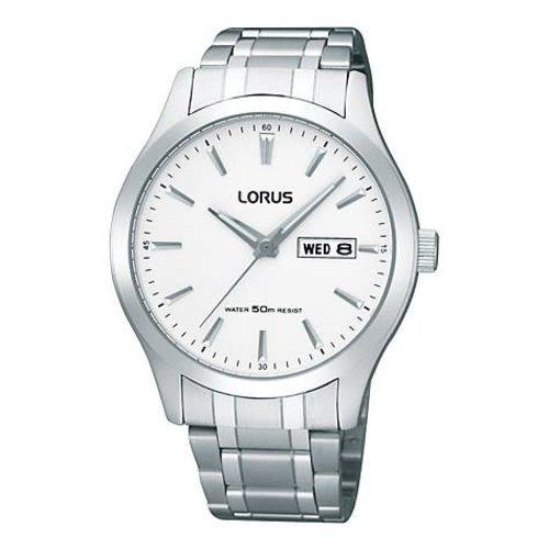 Lorus Lorus horloge RXN25DX9
