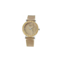 Davis 2233 Woodwatch