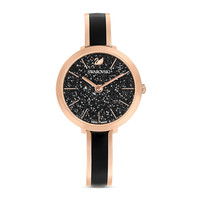 Swarovski horloge 5580530