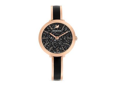 Swarovski Swarovski horloge 5580530