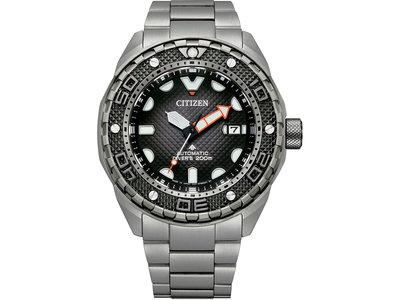 Citizen NB6004-83E