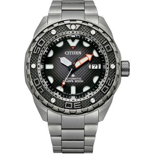 Citizen Citizen Promaster NB6004-83E
