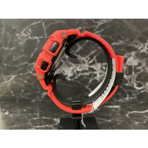 Casio Casio G-Shock GBA-900-4AER