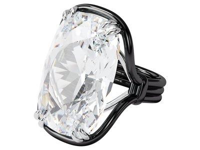 Swarovski Harmonia Ring