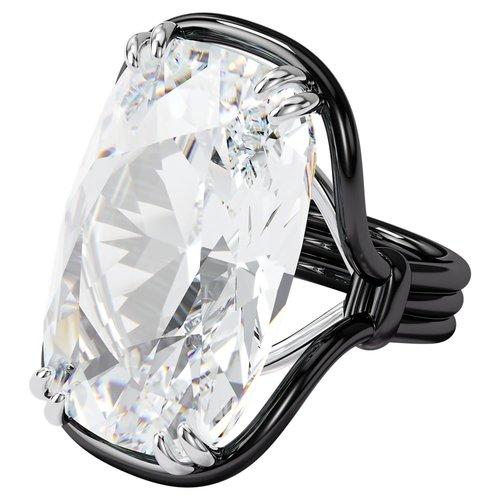 Swarovski Harmonia Ring 5600946