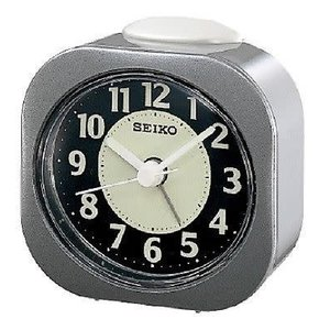 Seiko Seiko Wekker QHE121N