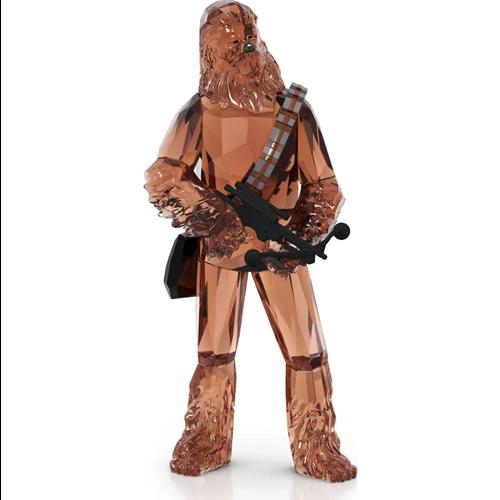Swarovski Swarovski Star Wars Chewbacca 5597043