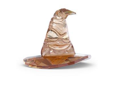Swarovski Harry Potter Sorting Hat