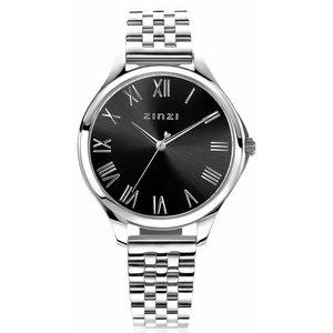 Zinzi Zinzi Julia horloge ZIW1101
