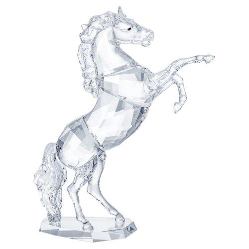 Swarovski Swarovski Stallion 5470628