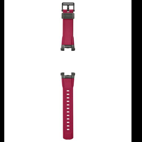 Casio Elite Casio G-Shock MTG-B2000BDE-1AER