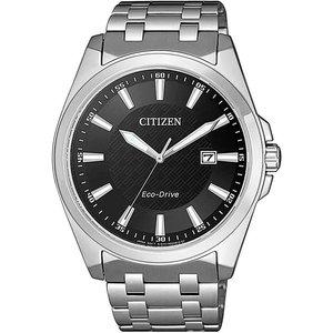 Citizen BM7108-81E