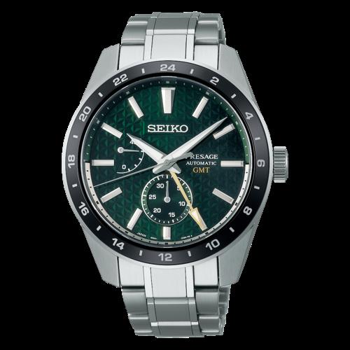Seiko Global Brands SPB219J1