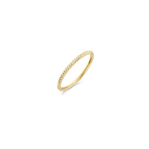 Blush Blush ring 1196YGO/54