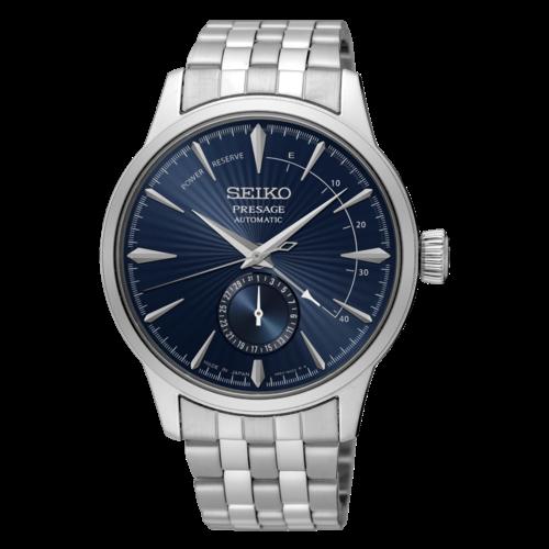 Seiko Global Brands SSA347J1