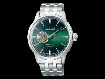 Seiko Global Brands SSA441J1