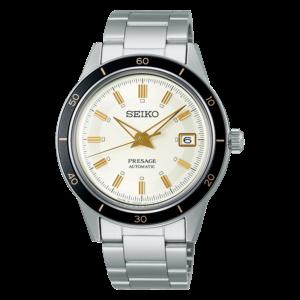 Seiko Global Brands SRPG03J1