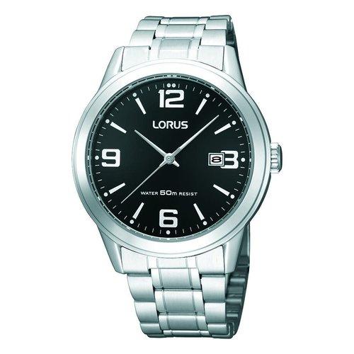 Lorus Lorus Horloge | RH999BX9