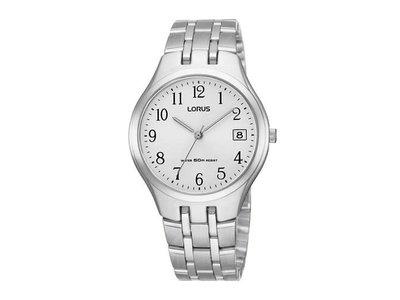 Lorus Lorus horloge RXH69DX9