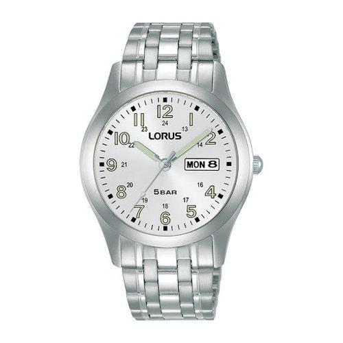 Lorus Lorus Horloge RXN75DX9