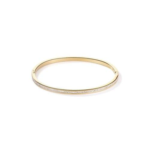 Coeur de Lion Coeurdelion armband 0129/33-1816