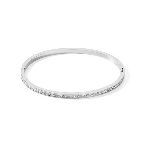 Coeur de Lion Coeurdelion armband 0129/33-1817